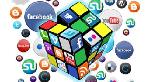 تجربه جالب دل کندن از شبکههای اجتماعی