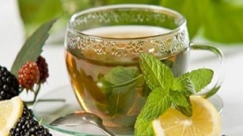 اما و اگرهای مصرف سه چای سبز، سفید و سیاه