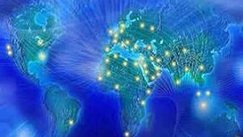 ایرانیها شماره اینترنت میگیرند