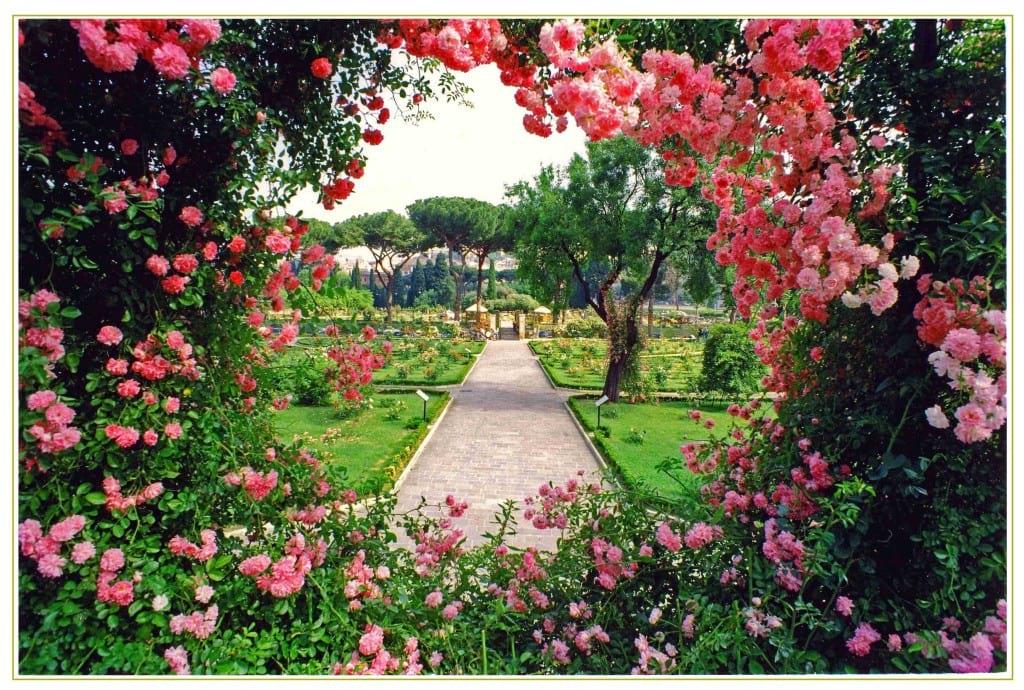 باغ های زیبا (12)