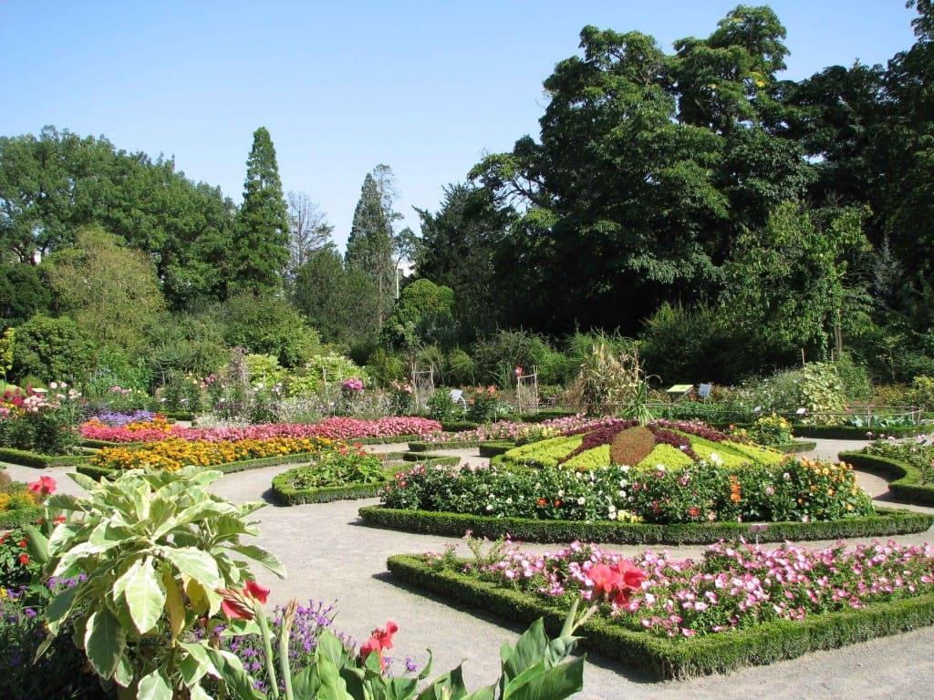 باغ های زیبا (2)