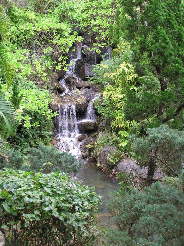 باغ های زیبا (30)