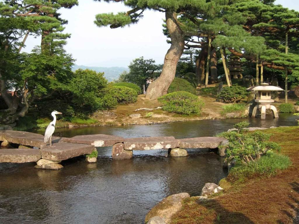 باغ های زیبا (5)