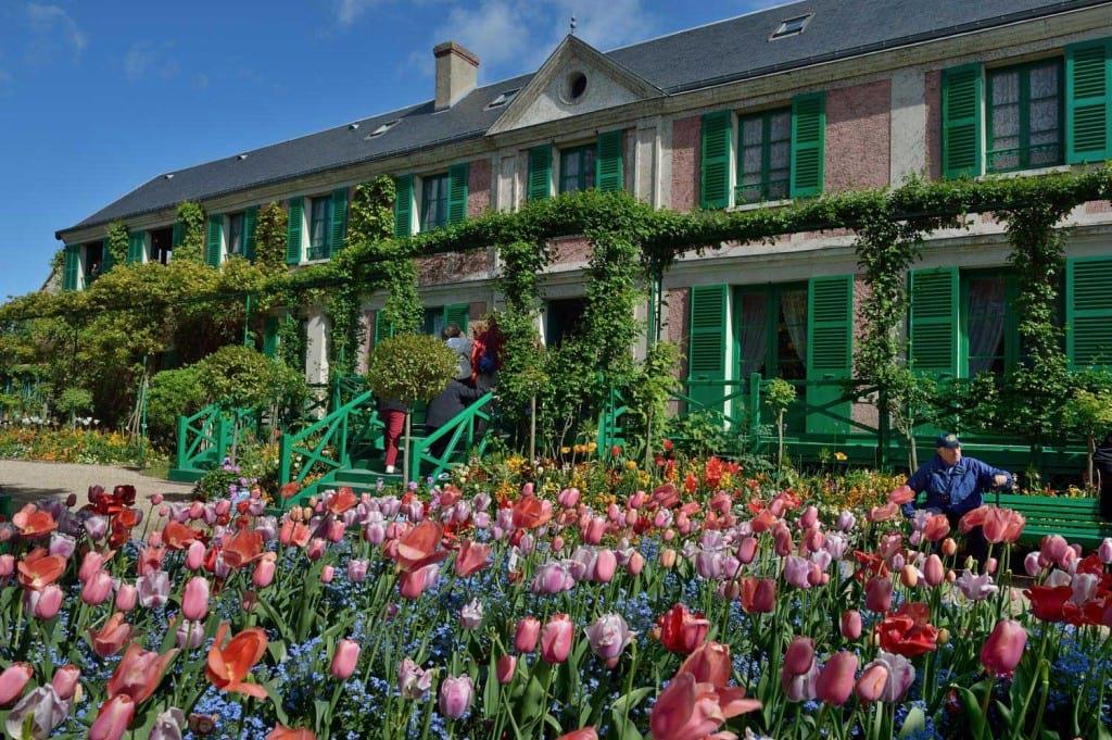 باغ های زیبا (7)