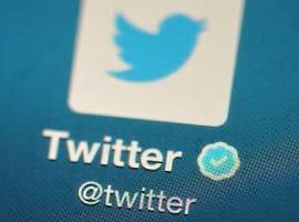 ایجاد امکان به اشتراک گذاشتن ویدئو و ارسال پیام گروهی در توییتر