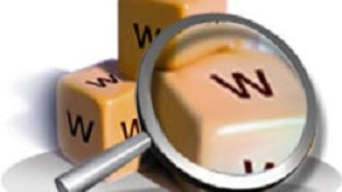 ایجاد ۲ موتور جستجوی ملی در دهه فجر