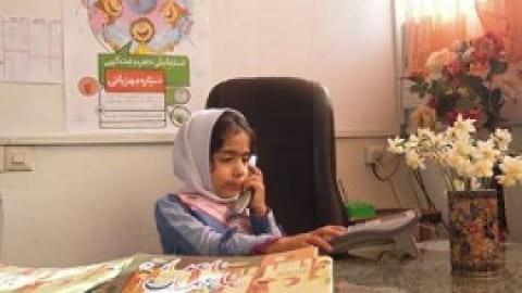 جشنواره خاطره و قصه گویی سیاره مهربانی ویژه کودکان و نوجوانان