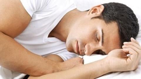 داشتن الگوی خواب منظم، رمز داشتن خواب بهتر در کودکان و نوجوانان