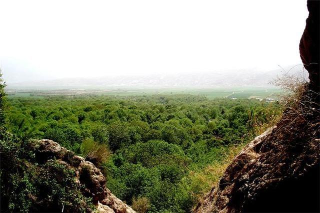 روستای دشتک (1)