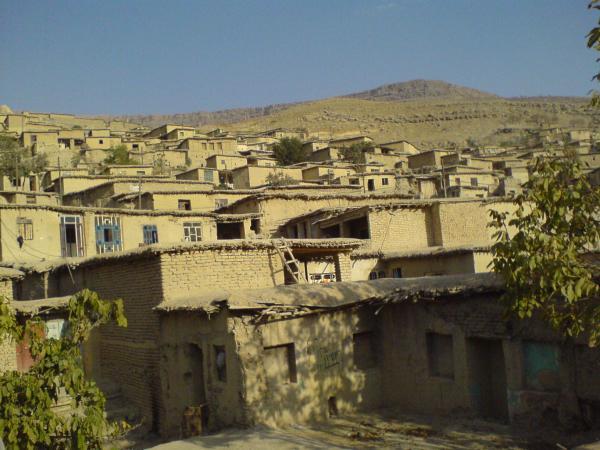روستای دشتک (2)
