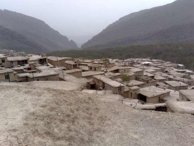 روستای دشتک (3)