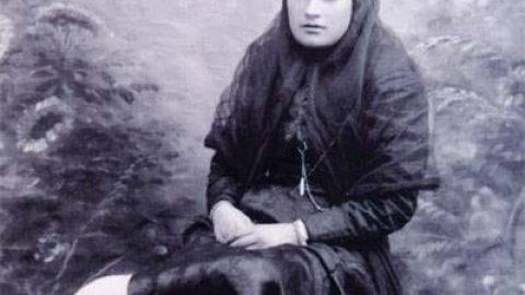 زنان تاریخ ساز ایرانی