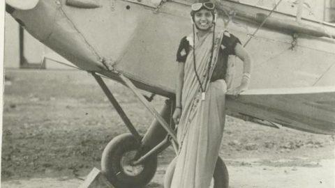 زنان قدرتمندی که تاریخ را تغییر دادند (۱)
