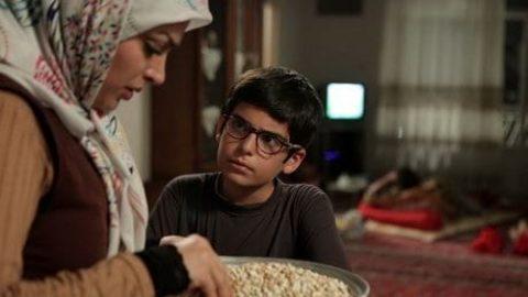 سریال شبکه دو برای نوجوانان در دهه فجر