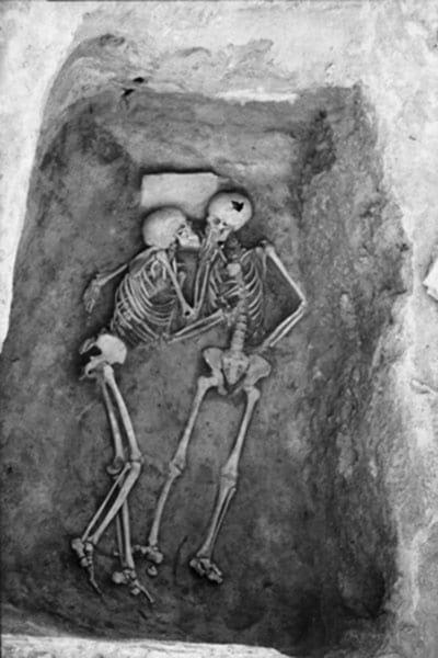 اکتشافات باستانی جالب تیم مشترک ایران و آمریکا در تپه حسنلو