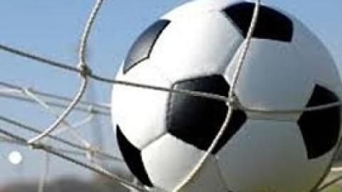 ترکیب اصلی تیم فوتبال نوجوانان اعلام شد