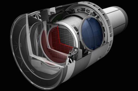 نکاتی ضروری برای خرید تلسکوپ