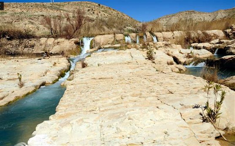 آبشار سرطاق (11)