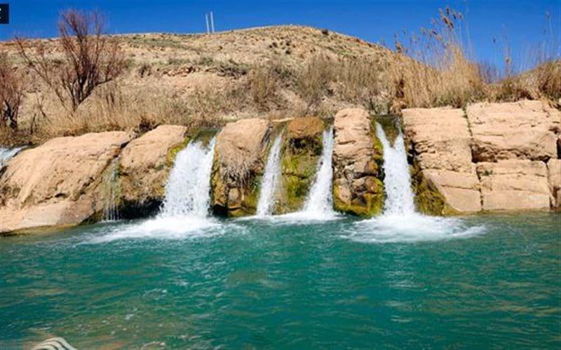 آبشار سرطاق (15)