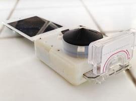 آزمایش اچ آی وی به وسیله تلفن همراه میسر شد