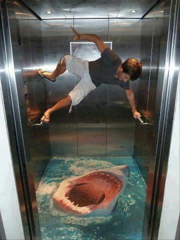 آسانسور (1)