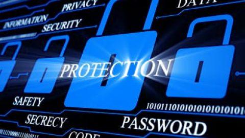 امنیت شبکه یا network security (قسمت۳)