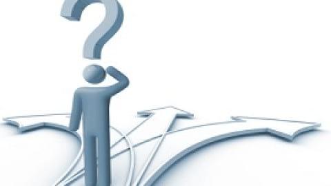 چرا انتخاب رشته سال اول دبیرستان مهم است؟