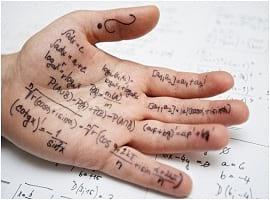 تصویب قانون منع استفاده از ساعت هوشمند در برخی از دانشگاه های انگلستان