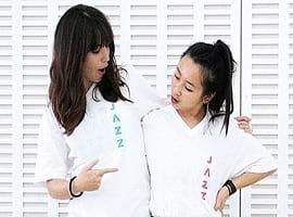 لباس هوشمند برای بالا بردن روابط اجتماعی