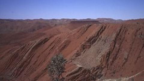 عمر ۳٫۲ میلیارد ساله حیات بر روی زمین