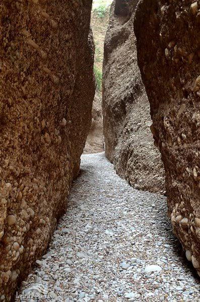 دره کول خرسون (8)