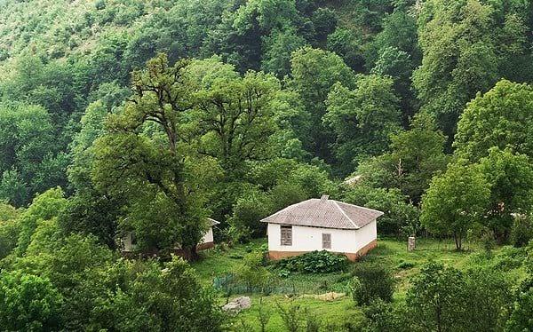 روستای ارده (3)