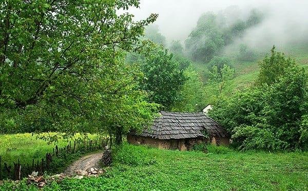 روستای ارده (5)