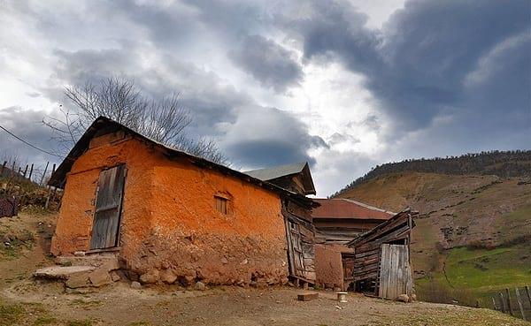 روستای ارده (7)