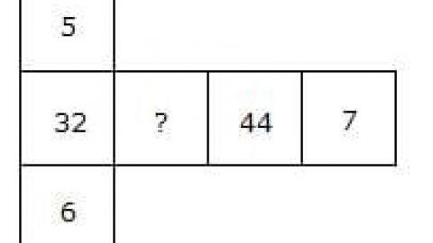 مسابقه طلایی شماره ۳ همراه با پاسخ