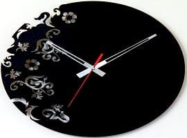 ساعت اندروید خود را سخنگو کنید