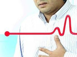 استرس با قلب شما چه می کند؟