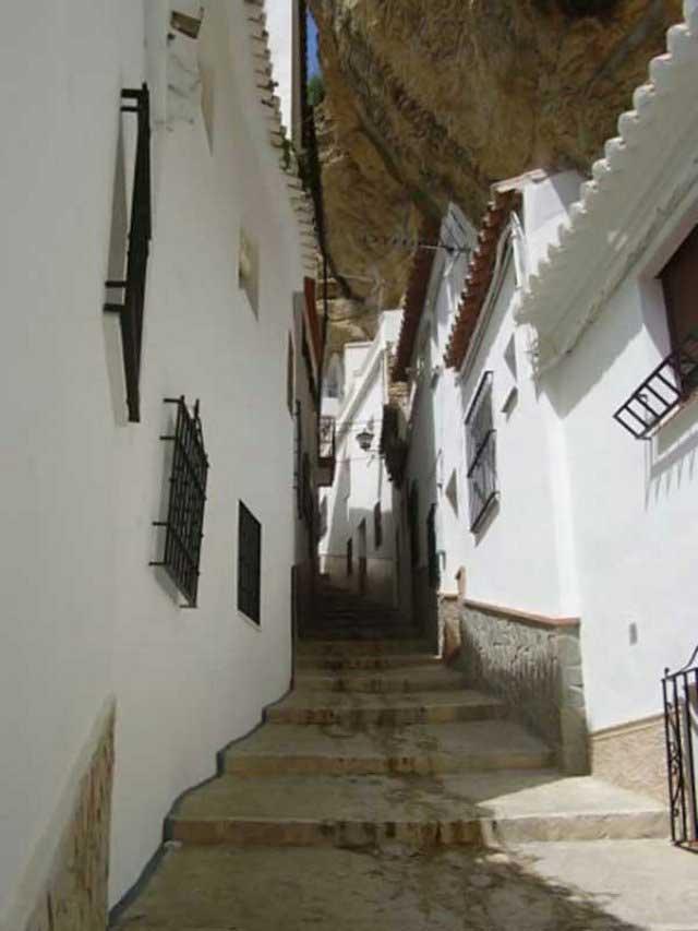 شهر صخره ای (10)