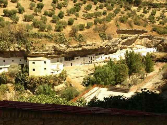 شهر صخره ای (12)