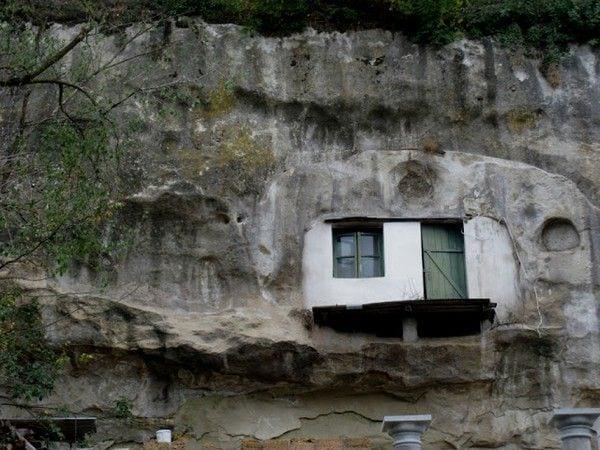 شهر صخره ای (16)
