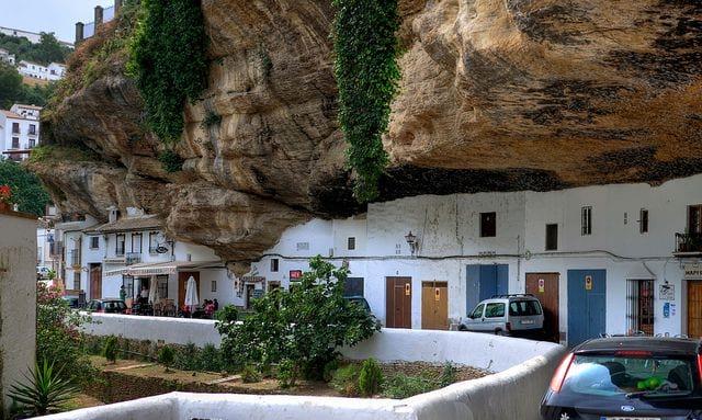 شهر صخره ای (17)