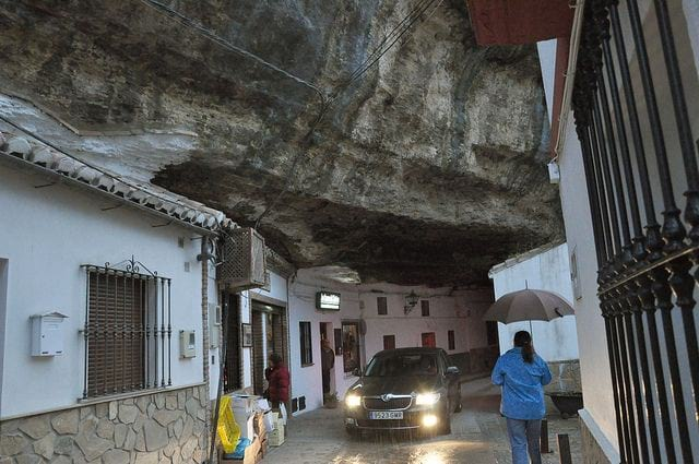 شهر صخره ای (18)
