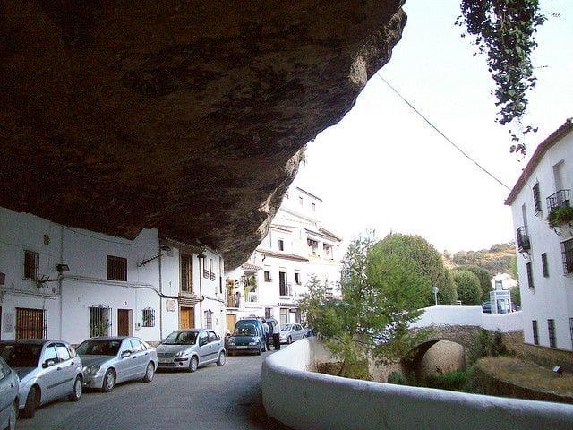 شهر صخره ای (20)
