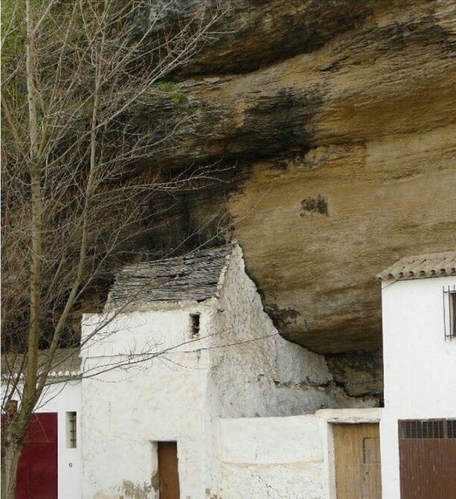 شهر صخره ای (22)