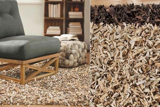 فرش های عجیب (7)