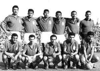 فوتبال (3)