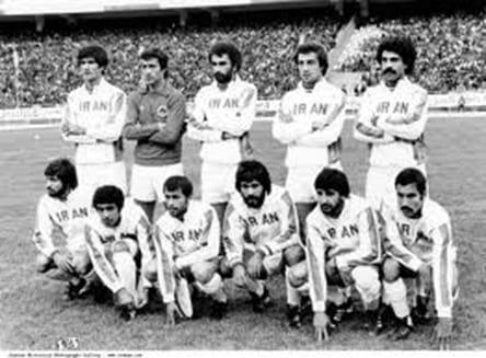 فوتبال (6)