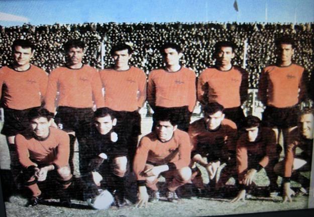 فوتبال (7)