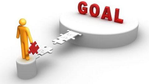 مهارت تعیین هدف مطلوب در زندگی