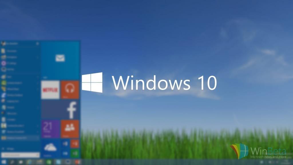 ویندوز 10 (3)